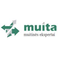 Muita, UAB