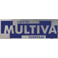 Multiva, UAB