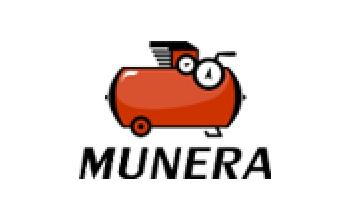 Munera, UAB