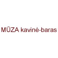 MŪZA kavinė-baras, G. Pastuškovienės įmonė