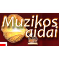 Muzikos Aidai, UAB
