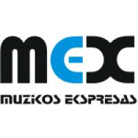 MUZIKOS EKSPRESAS, UAB