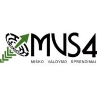 MVS4, UAB