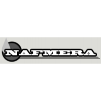 Nafmera, UAB
