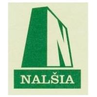 NALŠIA, UAB