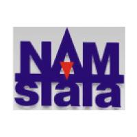 NAMSTATA, UAB
