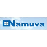 Namuva, UAB