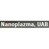 Nanoplazma, UAB