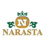 NARASTA, UAB