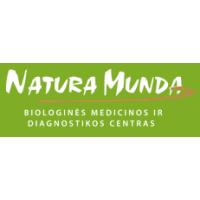 NATURA MUNDA, UAB