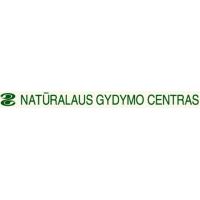 NATŪRALAUS GYDYMO CENTRAS, UAB