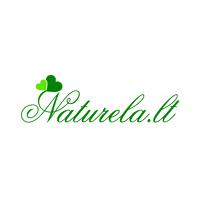 Naturela, UAB