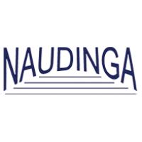 Naudinga, UAB