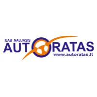 NAUJASIS AUTORATAS, UAB