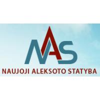 Naujoji Aleksoto Statyba, UAB
