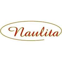 NAULITA, UAB