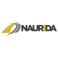 Naurida, UAB