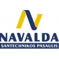 NAVALDA, UAB