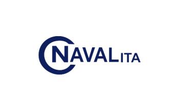 NAVALITA, UAB