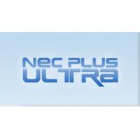 NEC PLUS ULTRA, UAB