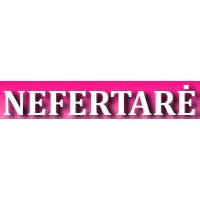 NEFERTARĖ, UAB