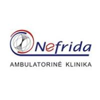 NEFRIDOS KLINIKA, UAB