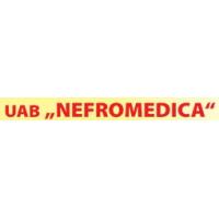 Nefromedica, UAB