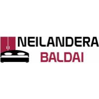 NEILANDERA, UAB