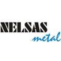 NELSAS METAL, UAB
