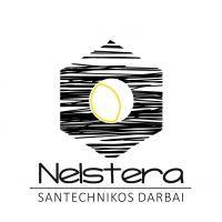 NELSTERA, UAB