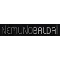 NEMUNO BALDŲ PREKYBA, UAB