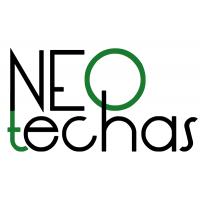 Neotechas, UAB