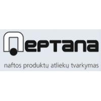 NEPTANA, L. Purinaitės įmonė