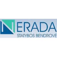 NERADA, UAB