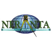 NERANTA, UAB