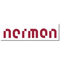 Nerman, UAB