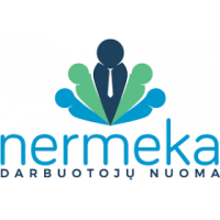 Nermeka, UAB