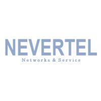 Nevertel, UAB
