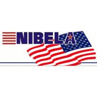 Nibela, UAB
