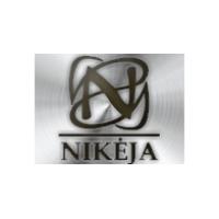 NIKĖJA, UAB
