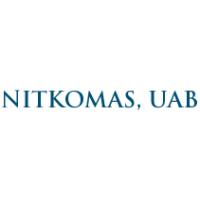 NITKOMAS, UAB