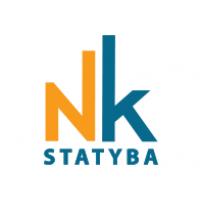 NK Statyba, UAB