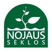 NOJUS, UAB