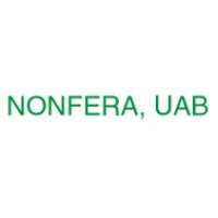 NONFERA, UAB