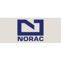 NORAC, UAB