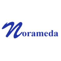 Norameda, UAB