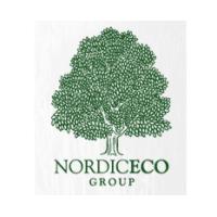 Nordic Eco Group, UAB