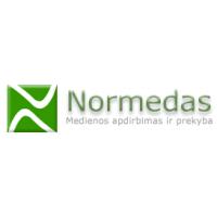 NORMEDAS, UAB