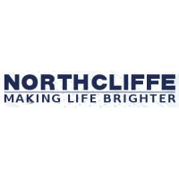 Northcliffe lighting, UAB