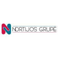 NORTIJOS GRUPĖ, UAB